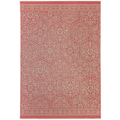 Nauset Outdoor Rugs