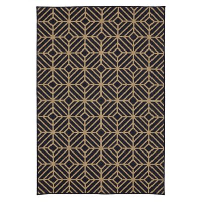 Rockport Outdoor Rugs