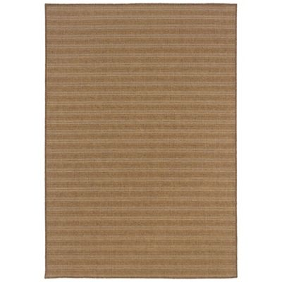 Bayou Outdoor Rugs