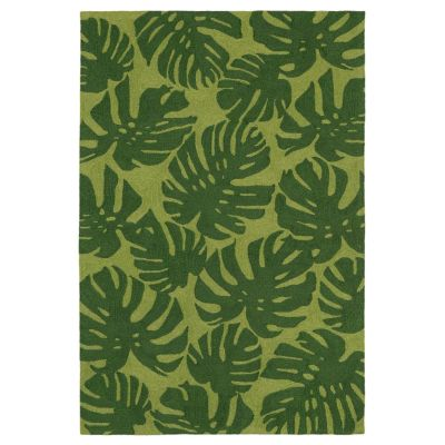 Fronds Outdoor Rugs