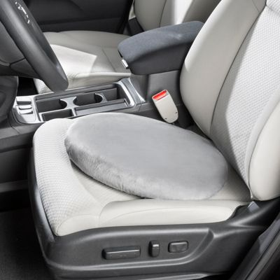 360 Swivel Seat Cushion
