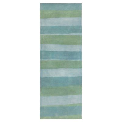 Sea Breeze Area Rugs