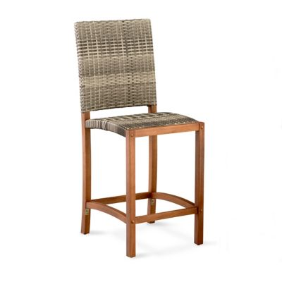 Kensington Counter Height Bar Stool
