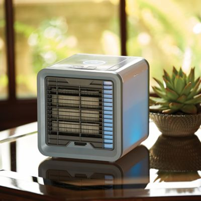 Arctic Air Tabletop Evaporative Air Cooler