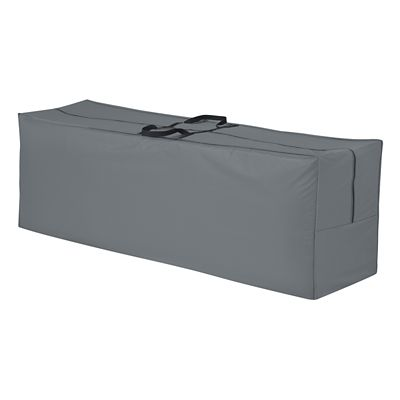 Platinum Lux Large Cushion Storage Bag