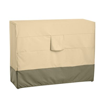Sideboard Table Cover