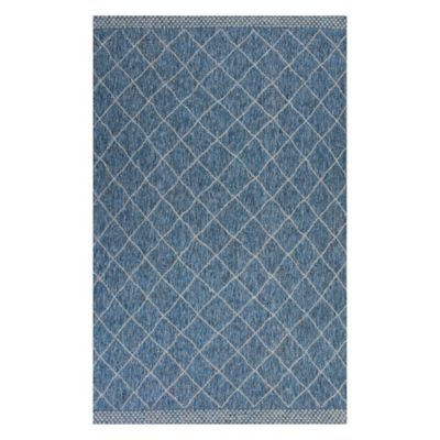 South Haven Indoor/Outdoor Rugs-Rustico