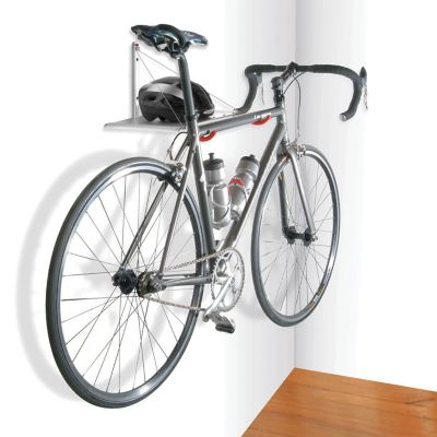 Folding Wall Mounted Bike Rack