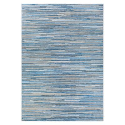 Coastal Breeze Indoor/Outdoor Rugs