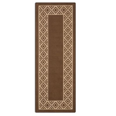 Port Royal Border Indoor/Outdoor Rugs