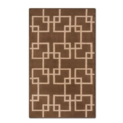 Port Royal Geo Indoor/Outdoor Rugs