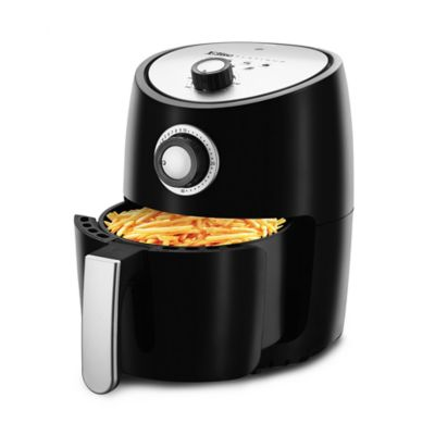 2.3 Quart Air Fryer