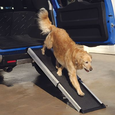 Smart Ramp Pet Ramps