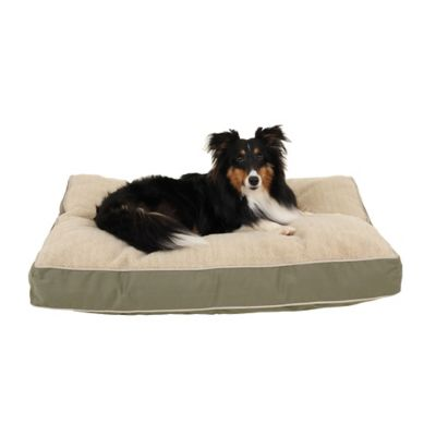 Four Season Dog Beds