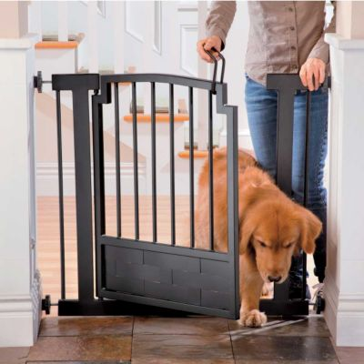 Royal Weave Pet Gates