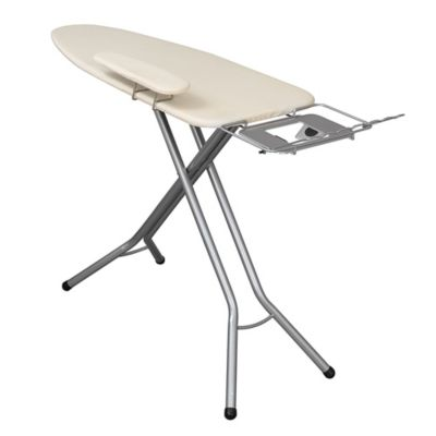 Deluxe XL Ironing Board