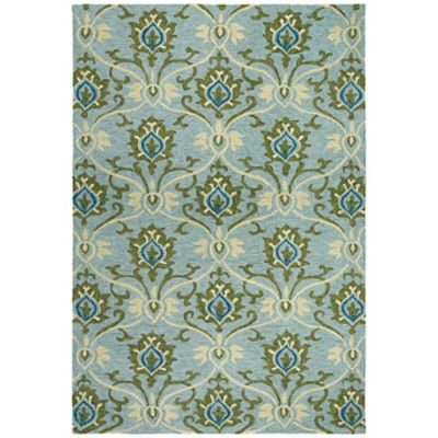 Regency Outdoor Rugs