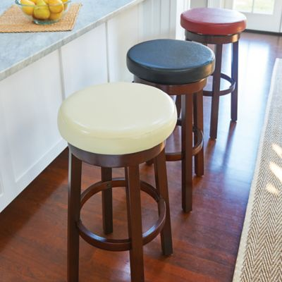 Hamilton Swivel Bar Stools