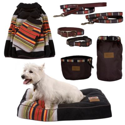 Acadia National Park Dog Accessories