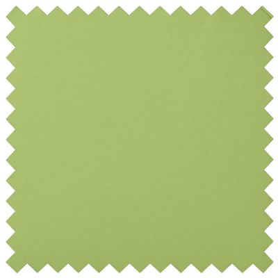 Outdoor Cushions - Key Lime