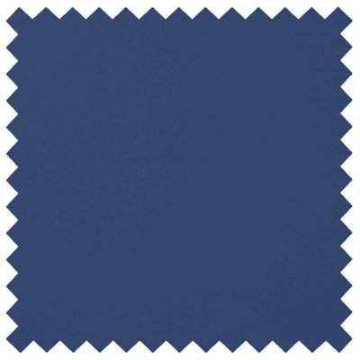 Outdoor Cushions - Nautical Blue