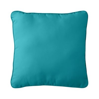 "20"" Throw Pillow 20""x20""x6"""