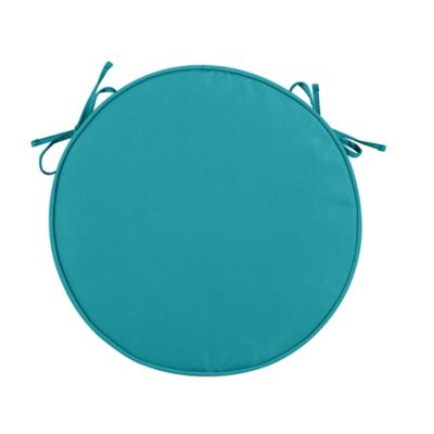 "Round Patio Seat Cushion 16""Dia.x3"""