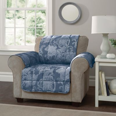 Elnora Furniture Covers