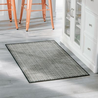 All-Purpose Washable Rugs