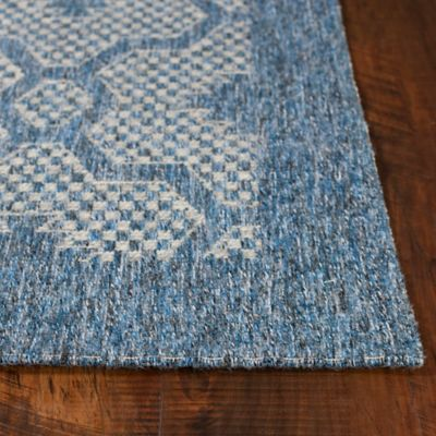 South Haven Indoor/Outdoor Rugs-Mosaic