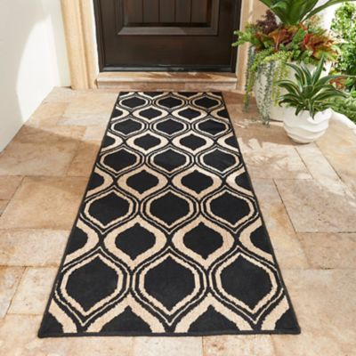 Port Royal Wave Indoor/Outdoor Rugs