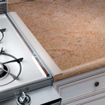 Preferred Silicone Strips Stove Counter Gap Covers VT67