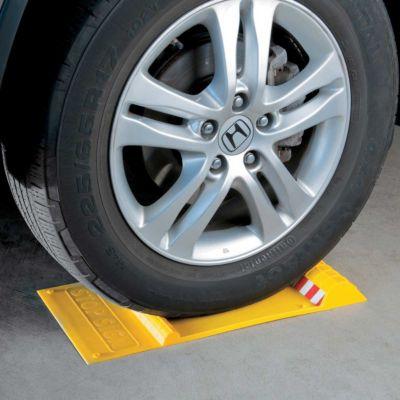 2 in 1 garage parking stop signal parking mat solutioingenieria Gallery