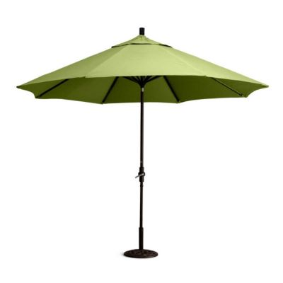 Outdoor Umbrella With Lights 9 outdoor sunbrella umbrella replacement canopy improvements 11 outdoor sunbrella umbrella replacement canopy workwithnaturefo