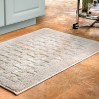 harrison weave washable area rug 36x60 - Washable Area Rugs