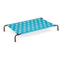 indoor outdoor dog bed frame cover medium - Dog Bed Frame