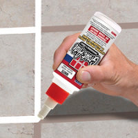 grout aide marker