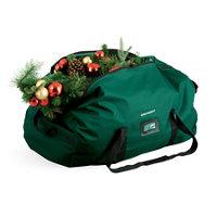 christmas tree storage bag 5 tree - Christmas Tree Bag