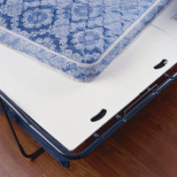 Sofa Bed Support Mat Large