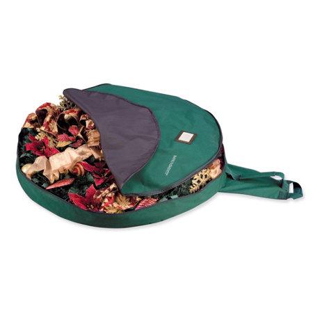 Pull Up Christmas Tree Storage Bag - Storage Bag For Christmas Tree