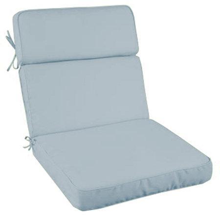 High Back Seat Cushion 45 X21 1 2 X4