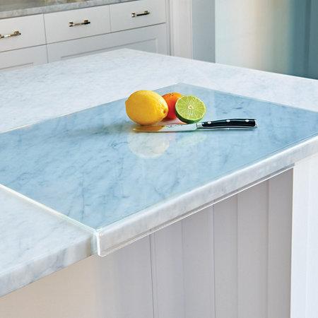 custom block listing il cutting board countertops butcher