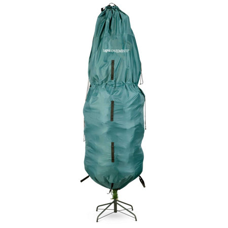 - Upright Christmas Tree Storage Bag