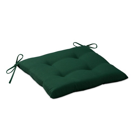 Universal Replacement Patio Chair Cushion 20 X 18 3