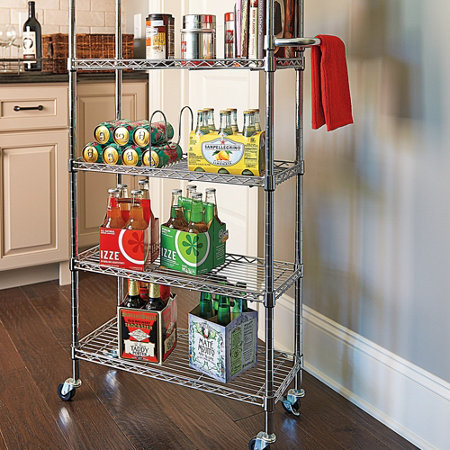 how out for shelves ideas to build shelf diy everyone pull projects vcf pantry