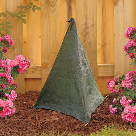 Improvements Rose Bush Cover Kit