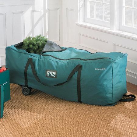 ez roller christmas tree storage bags - Christmas Tree Storage