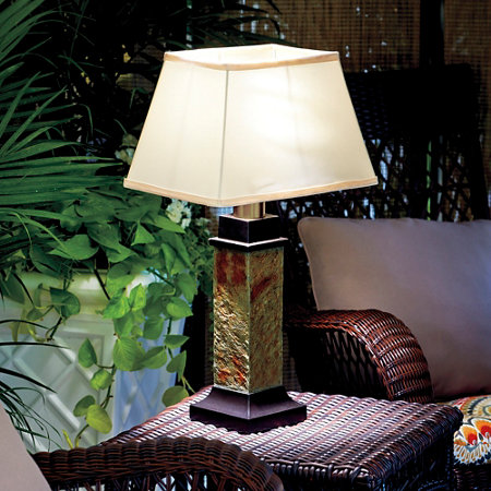 operated along how way cordless table make lamp lamptute to hack the battery any view