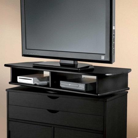 Wide Tv Swivel Stand Improvements