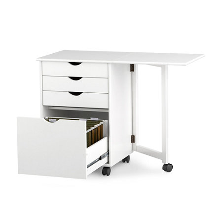 design office furniture desk extension evolve as bench gorgeous
